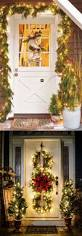Outdoor Christmas Decorations Pig by Gorgeous Outdoor Christmas Decorations 32 Best Ideas U0026 Tutorials