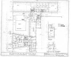 john moffat building plans u0026 drawings