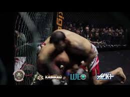 siege mma rock siege mma gibraltar best finishes