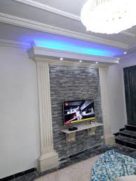Plaster Ceiling Cornice Design Mohad Plaster U2013 Mouldings U0026 Restorations