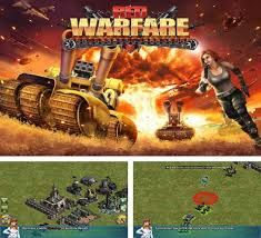 command and conquer alert 3 apk empire siege for android free empire siege apk