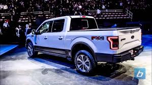 Ford Explorer King Ranch - 2016 ford f150 atlas 2016 ford f150 king ranch youtube