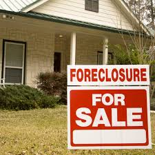 some illinois foreclosures on hold due to lazy lenders chicago