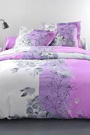 43 best textil bedlinen images on pinterest comforter pillow