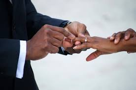 wedding sermons 8 steps to crafting a killer wedding sermon davemiers