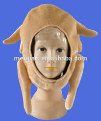 turkey hat best selling thanksgiving roasted turkey costume hat buy turkey