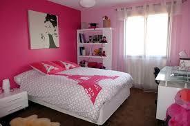 chambre filles chambre ado fille 38 idées pour la déco et l aménagement