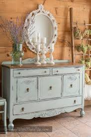 best 25 blue distressed furniture ideas on pinterest blue