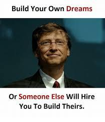 Build Your Own Meme - 25 best memes about build your own build your own memes