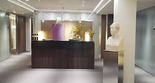 bureau rue du commerce office ch de belles surfaces de bureau au cœur du quartier des
