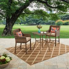 How To Oil Outdoor Furniture Patio Furniture Walmart Com