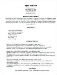 Lpn Cover Letter Sle Intitle Documentation Isda Resume Essays And Studies Presented To
