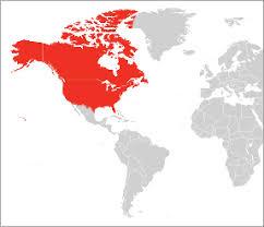 us area code 221 global locations honeywell