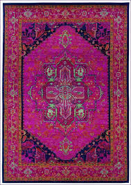 10 By 12 Rug Furnitures Ideas Hand Woven Oriental Rugs Gabbeh Rugs Antique