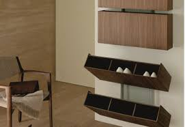 cabinet 21 best zapateras images on pinterest home shoe racks