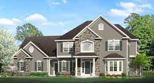 greater living architecture house plans pinterest architecture