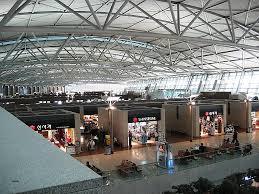 bureau de change a駻oport charles de gaulle bureau luxury bureau de change aéroport charles de gaulle hd
