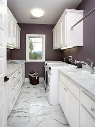 best paint color laundry room ideas u0026 photos houzz
