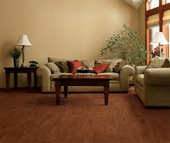 Cork Laminate Flooring Problems Us Floors Natural Cork New Dimensions Wide Tile Eco Friendly