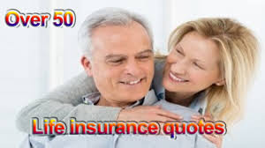 quote life insurance uk download life insurance over 50 quotes homean quotes