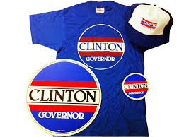 Bill Clinton Hometown by Bill Clinton Campaign Buttons And Clinton Campaign Pins Page 1 Of 5