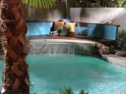 triyae com u003d most awesome backyard pools various design
