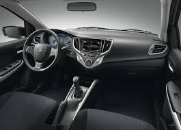 hatchback cars interior see maruti suzuki baleno interior photos images and wallpapers