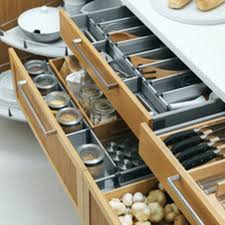 ikea kitchen cabinets storage organization and drawer designs and