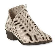 womens ugg boots kmart s boots kmart