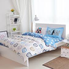 Circle Bed Twin Bed Dodu Twin Bed By Blu Dot To Twin Bed Practical