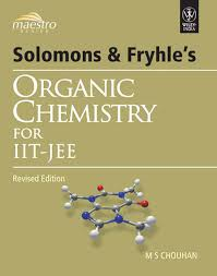 list of some good books of chemistry in order to iitjee