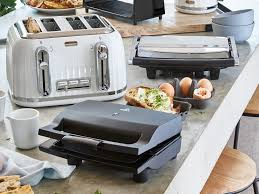 Kmart Toaster 8 Essentials For The Kitchen That Cost Less Than 20