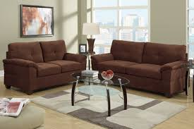 Broyhill Loveseat Prices Living Room Best Loveseat Sectional For Comfortable Living Room
