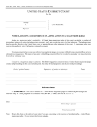 appeal letter sample forms and templates fillable u0026 printable