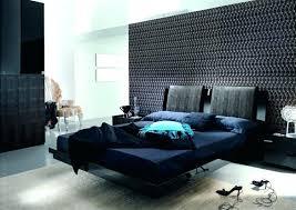 modern schlafzimmer modern schlafzimmer marcusredden