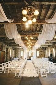 wedding ceremony ideas best 25 indoor wedding ceremonies ideas on indoor