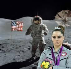 Best Memes Of 2012 - best memes of 2012 seattlepi com