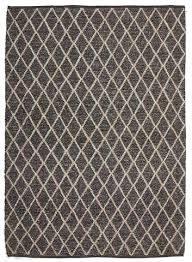 hand woven rugs hand woven rugs australia handwoven rugs for