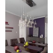 104 best home decor images on pinterest interior paint colors