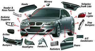 Car Collision Estimate by Automotive Collision Repair Process S Auto Automotive