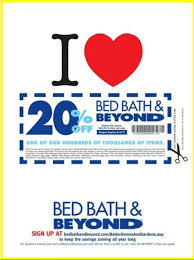 Bed Bath And Beyond Brookfield Bed Bath And Beyond 20 Coupon Hair Coloring Coupons
