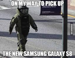 7 meme samsung galaxy s8 ini bikin kamu ketawa meski belum mu beli