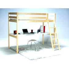 lit mezzanine avec bureau enfant lit en hauteur avec bureau lit mezzanine avec bureau lit mezzanie