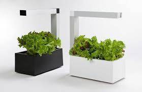 indoor gardening systems gardening ideas