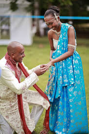 Traditional Wedding Dresses 20 African Traditional Wedding Beinspired African