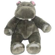 make your own teddy make your own hippo teddy teddy bears uk