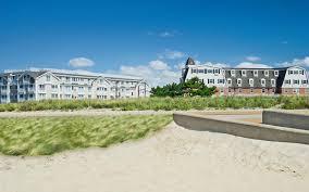 Comfort Inn Middletown Ri Middletown Ri Oceanfront Hotel Newport Beach Hotel U0026 Suites