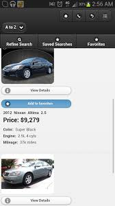 nissan altima for sale in hampton roads top 40 complaints and reviews about nissan south of morrow