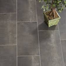 139 best ps floors images on marbles travertine and