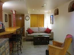 top 50 pueblo co vacation rentals reviews u0026 booking vrbo